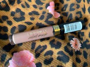 MAX FACTOR Lipfinity Velvet Matte -035 Elegant brown- New freepost