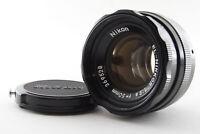 [Exc+5++++++++++] Nikon EL-Nikkor 50mm f/2.8 1:2.8 Enlarging Lens From JAPAN