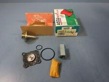 1 Nib Asco 302290-P Rebuild Kit for Solenoid Valves