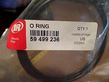 INGERSOLL RAND O - RINGS 59499236, ORING 59 499 236, N.O.S,