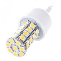 7W G9 36 SMD5050 LED Lampe Mais Licht Birne Leuchte Leuchtmittel warmweiss  JKS