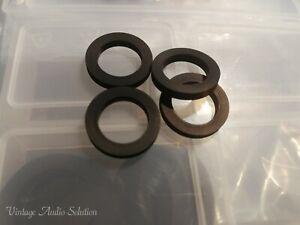 Akai GX-F31 51 71 75 95 GX-6/8/9 Idler Tire Rubber Tire