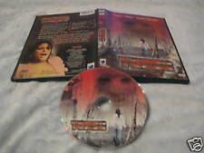 Torso DVD Anchor Bay Suzy Kendall