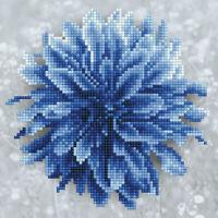 HIGH HEELS Diamond Dotz Diamond Art 5D Embroidery Facet Art Kit 32 x 32cm