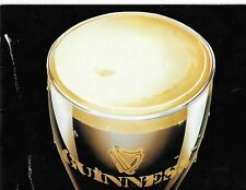 Guinness Beer Program The History of Guinness