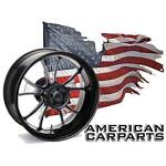 us-limited-parts