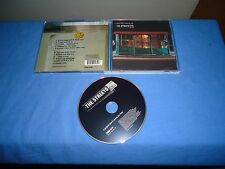 "The Streets ‎""A Grand Don't Come For Free"" CD  679 Recordings UK&EUROPE 2004"