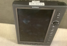 Garmin Gpsmap 696 Gps Unit With Charger 30 Day Warranty