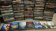 New Sealed Dvd lot * Pick Your Movies * $8 Free Shipping
