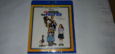 The Pacifier Blu-ray Disney Club Exclusive - New & Sealed