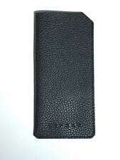 """TOPMAN Pouch Soft Sleeve Case for Sunglasses 3""""x6.5"""""""