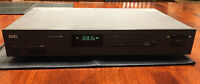 NAD Stereo AM/FM Tuner 4155 Perfect Working Condition