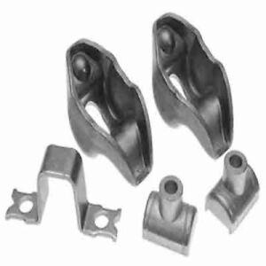 NAPA Engine Rocker Arm Part Set of 2 # 214-1132