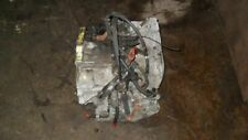 1.8L 4 Speed Automatic Transmission for 98-99 Toyota Corolla