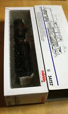 Märklin H0 34157 Dampflok Serie 150 Y der SNCF, Delta-digital, Neu&OVP