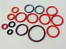 Paintball Oring O-ring replacement for all Spyders fast shipping from EU