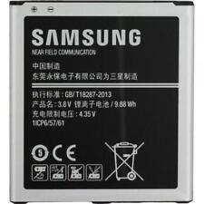 Bateria Eb-bg530bbc compatible para Samsung Galaxy J5 Eb-bg531bbc