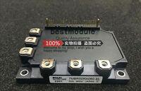 1PCS FUJI 7MBP50RA060-01 power supply module NEW 100% Quality Assurance