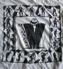 thin vtg 80s Madness t shirt
