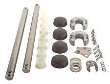 SEI MerCruiser Alpha 1 Gen 2 Trim Cylinder Pin Cap Bushing Hardware Kit 9B-116B