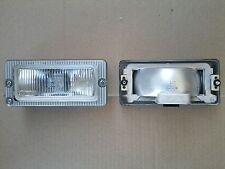 CITROEN AX-BX-CX / PEUGEOT 309-405 * GTI * MI 16 * Pack Phares Projecteurs