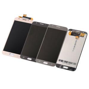 LCD Touch Screen Digitizer For Samsung Galaxy J3 Emerge 2017 J327V J327P J327T1