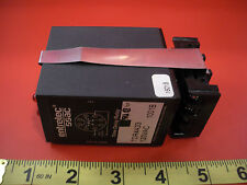 SSAC TDR4A33 Time Delay Relay 120vac Entrelec Solid State 8-Pin 10a New Nnb