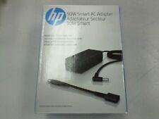 Hewlett Packard G6H43Aa (Ecp002308)