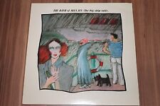 "The band of Holy Joy-The Big SHIP SAILS (1986) VINILE (10"") (Harp BABY 1)"