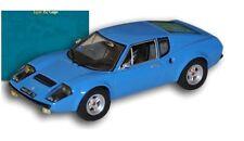 Atlas ATLAS18 Ligier JS2 Coupé 1972