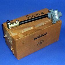 NAMCO LIMIT CONTROL SWITCH EA990-10023 2096 *NIB*