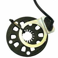 Electric Bicycle Pedal E bike PAS Pedal Assist Sensor 5 Magnets Ebike Sensor