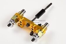 BMW N63 / S63 Fuel Injector Tool