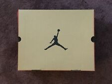 Limited Edition Air Jordan Retro 12 French Blue Size 11