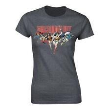 Hauts et chemises DC taille M pour femme