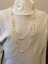 Premier Design Jewelry Colette necklace