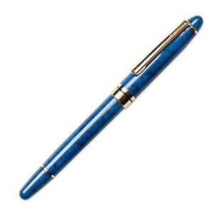 Classic Design Rollerball Pen In Gift Box