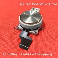 Gimbal Pitch Motor for DJI Phantom 4 Pro PART For DJI