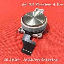 Gimbal Pitch Motor for DJI Phantom 4 Pro GENUINE DJI OEM PART