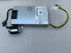 HP Compaq 8300 Elite AiO 230W Power Supply Unit 656932-001 658263-001