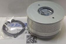 Case IHC 946 1046 1255 1455 Fendt Hydraulikfilter ZF Getriebe