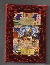 ALAN CARTER ANTIQUE PRICE GUIDE 2010 BOOK   MINT  UN-READ  COND.