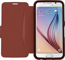 Étuis, housses et coques OTTERBOX pour téléphone mobile et assistant personnel (PDA) Samsung