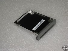 NEW  DELL Inspiron 1100 1150 5100 5150 5160 HDD Caddy Carrier Retainer 5W557