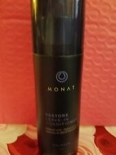 RESTORE BALANCE Monat Monet Leave In  Conditioner For Hair loss