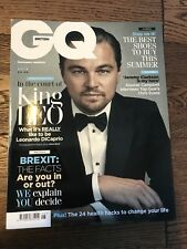 Gq magazine sex toys 4595
