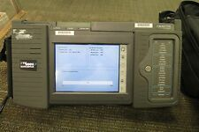 T-BERD 2310 TTC 2000 TEST PAD V.3 WITH OPTIONS DS1 DS3 STS-1 TIMS SIG FT1 ASP DD