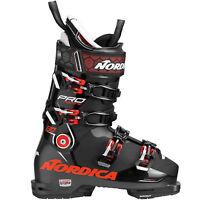 Nordica Pro Machine 130 GW Herren-Skistiefel Alpin Ski-Stiefel Schuhe Skischuhe