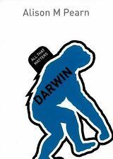 Darwin by Alison Pearn (2016, Paperback)