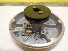 Akai GX-210D 202D-SS Reel To Reel Brake Drum (R) (Take-up) P/N MT317452 Used